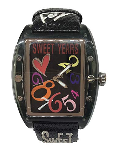Sweet years orologio sy6128m/65