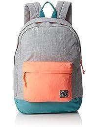 O'Neill Bm Coastline Backpack - Mochilas Hombre