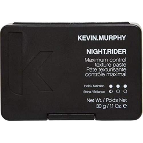 Kevin Murphy Night.Rider 30gr
