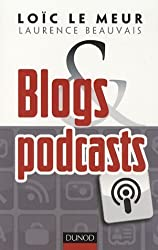Blogs et podcasts