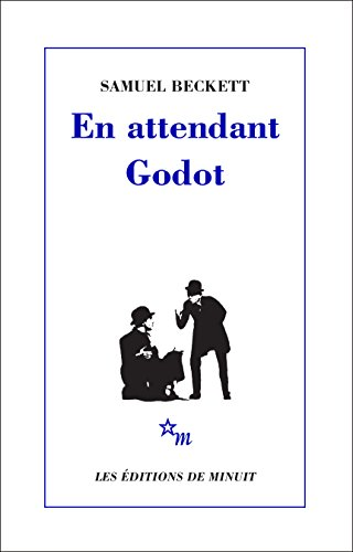 En attendant Godot (Théâtre)