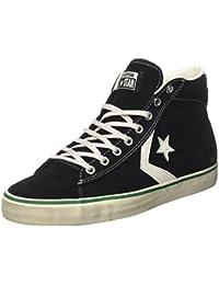 Converse Herren 158935c Hohe Sneaker