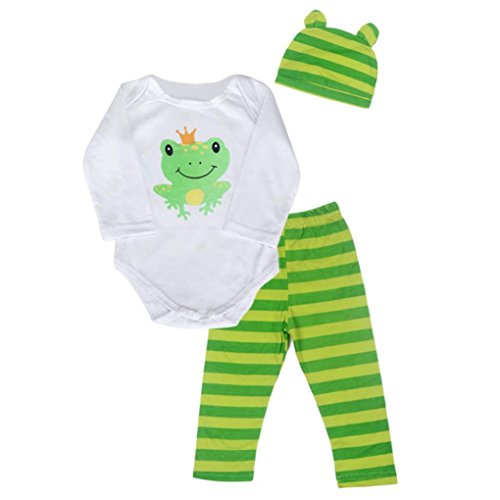 Koly-Newborn-Baby-Clothing-Sets-Long-Sleeved-Three-Piece-Unisex-Climbing-Clothes-Baby-Rompers-Outfit-Size-from-6-24-Months