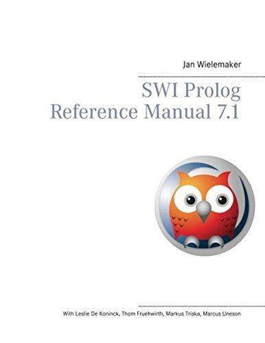 swi-prolog-reference-manual-71