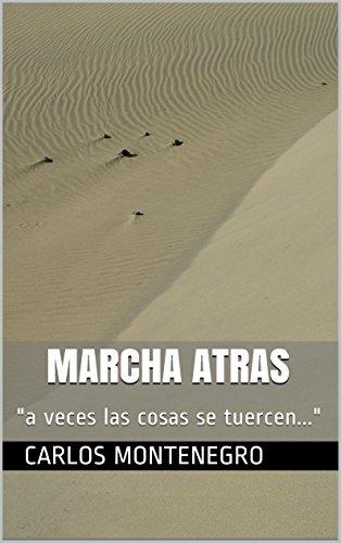 MARCHA ATRÁS: