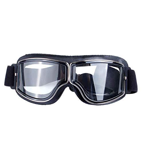 EDSWXT Schutzbrillen Fahrrad Radfahren Gläser Ski Snowboard Staubdicht Sonnenbrille Brille Objektiv Rahmen Brillen, Bt