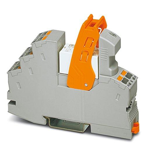 Phoenix Contact Relaismodul RIF-1-RPT-LV-230AC/2X21, 1 Stück, 2903331 -