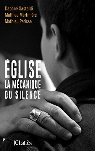 glise-la-mcanique-du-silence