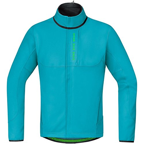 gore-bike-wear-homme-veste-de-vtt-thermo-gore-windstopper-soft-shell-power-trail-ws-so-thermo-jwpowt