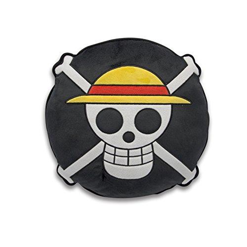 Recopilación de las moda para hombre de la marca One Piece más ... fb9b42a158c