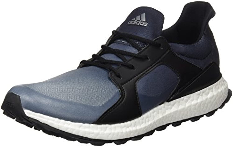 Adidas Chaussures W Climacross Boost Chaussures Adidas de Golf pour FemmeB01N5IC3FBParent 3908ba