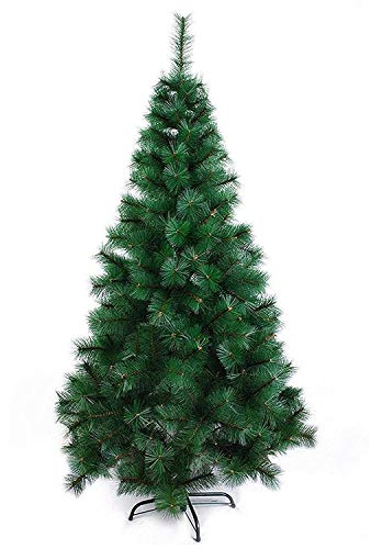 Theme My Party Christmas Pine Tree (6ft Tree)