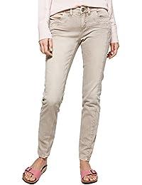 Comma CI 80.899.73.1750 - Jeans - Slim - Femme