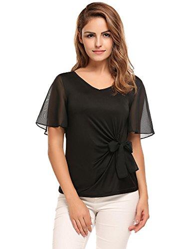 En Pointe Enges Damen Langarm Shirt   PUMA Neue Styles