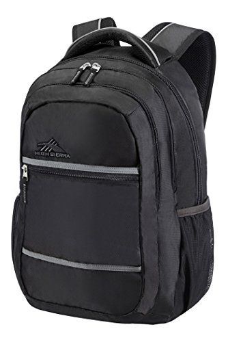 high-sierra-toiyabe-2-backpacks-black-340-x-250-x-35-mm