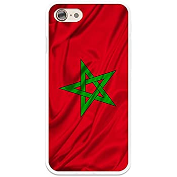 iphone 8 coque maroc