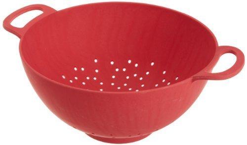 Pro Cook Bambusfaser Seiher, 5 Quart von Pro Cook, Inc. (Qt 5 Auflaufform)