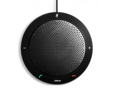 Image of JABRA Speak 410 MS (USB-Konferenzlösung)