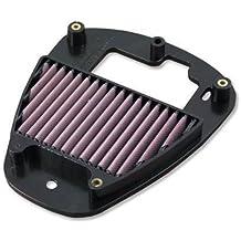 DNA Air Filter for Kawasaki VN900 Vulcan Classic (07-17) PN:P