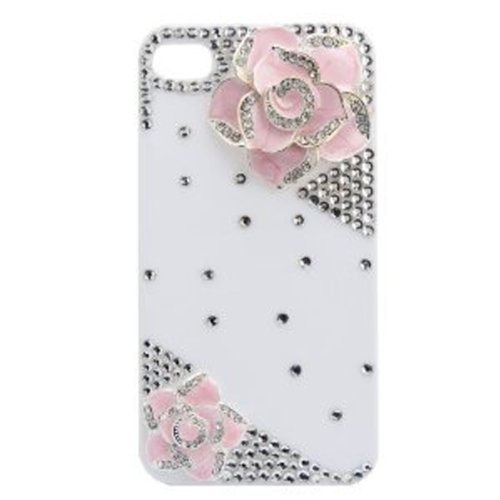 3d-bling-crystal-rhinestone-flower-case-cover-for-apple-iphone-4-and-4s-color-pink-from-seven17color