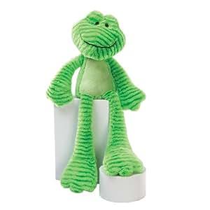 Gund - Patches la grenouille - 40 cm