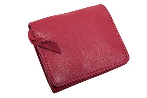 Mini Mini Mini Borse Partito Portafoglio Portafoglio Portafoglio Portafoglio Portafoglio nero RED xs RED