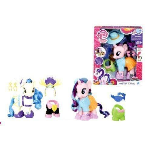 my-little-pony-figura-fashion-pony-hasbro-b5364eu4