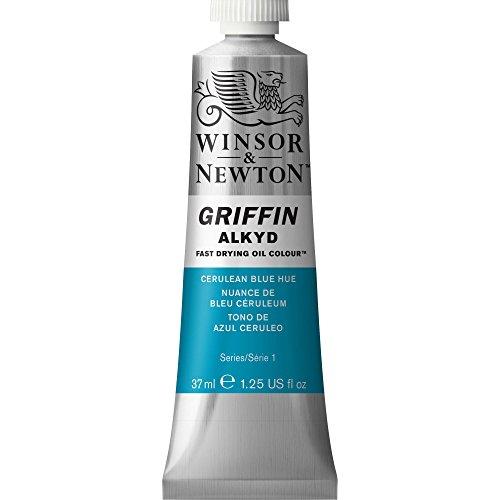 winsor-newton-seleccion-de-12-colores-de-agua-caja-de-bambu