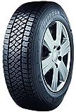 Bridgestone Blizzak W810 M+S - 215/70R15 109R - Pneumatico Invernale