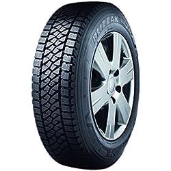 Bridgestone Blizzak W810 - 205/65/R16 107T - E/C/75 - Pneu Hiver