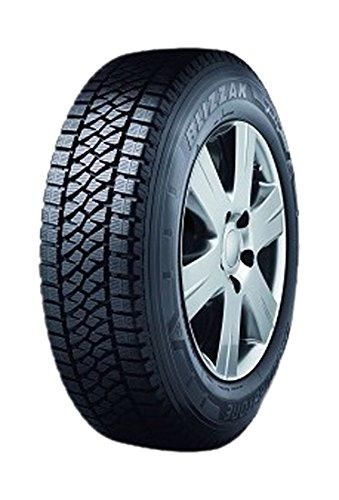 bridgestone-w-de-810-215-75-r16-113r-neumaticos-de-invierno-facil-de-camiones-s-c-75