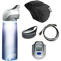 Camelbak 90783 All Clear UV Sistema di Purificazione Portatile