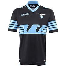 ensemble de foot Lazio en solde
