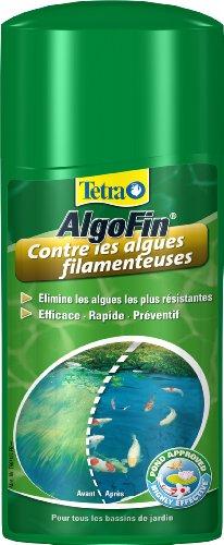 tetra-735484-pond-algofin-500-ml