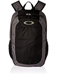 a6a9e6c75dc Oakley Backpacks  Buy Oakley Backpacks online at best prices in ...