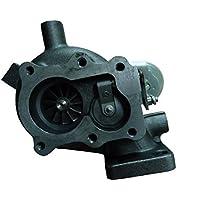 GOWE HT18 14411 – 62T00 14411 – 51 N00 Turbo turbocompresor para NISSAN Safari patrulla Y60