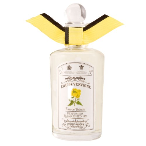 penhaligons-eau-de-verveine-eau-de-toilette-spray-100ml