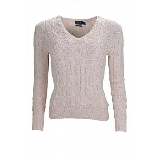 79504a4553 Ralph Lauren – Maglione – Camicia – Donna