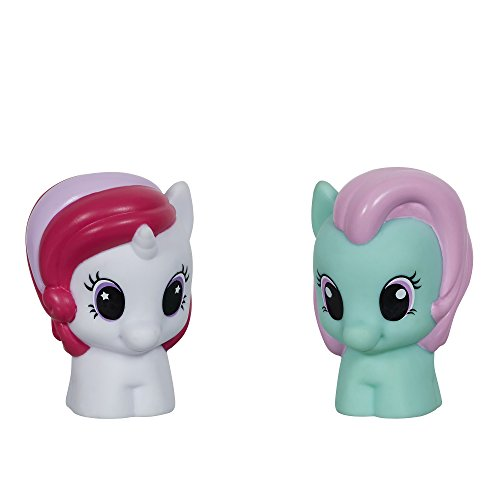 playskool-friends-my-little-pony-figure-two-pack-with-minty-and-rarity