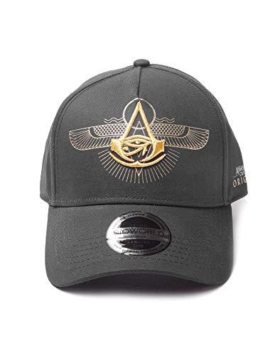 Assassin's Creed Origins - Eye of Horus - Cap | Merchandise von Ubisoft
