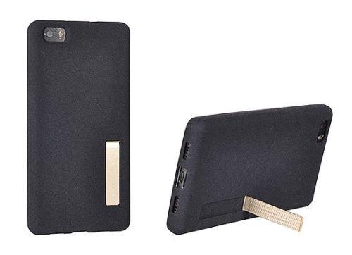 BACK CASE STAND CASE für Apple iPhone 5 iPhone 5S iPhone 5G iPhone 5SE Handytasche Hülle Cover Case Schutzhülle Tasche (mint / grün) schwarz / black