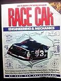 Race Car Engineering and Mechanics