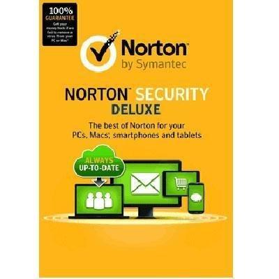 symantec-21353874-norton-security-deluxe-30-en