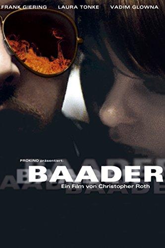 Baader (Film)
