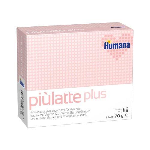 piulatte-plus-humana-pulver-zherstesuspzeinn-70-g-pulver-zur-herstellung-einer-suspension-zum-einneh