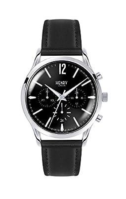 Reloj de pulsera Henry London - Hombre HL41-CS-0023 de Henry London