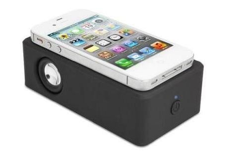 boost-nfc-near-field-audio-speaker-amplifier-for-mobile-phones-simply-place-your-phone-onto-the-boos