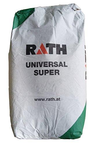 460eur-kg-rath-universal-super-schamottmortel-5kg