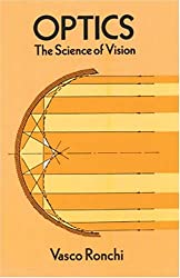 Optics: The Science of Vision