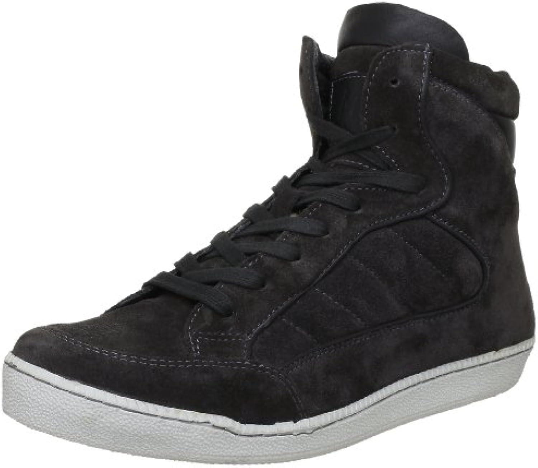 M by Monderer Shaq  Herren Sneaker  Billig und erschwinglich Im Verkauf